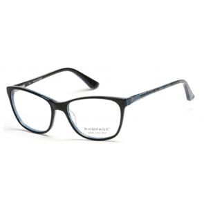Rampage-155-eyeglasses