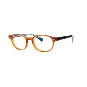 Rififi Eyeglasses-Tortoiseshell-053