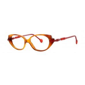 Rigodon Eyeglasses-Tortoiseshell-053