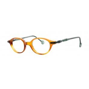 Roland Eyeglasses-Tortoiseshell-053