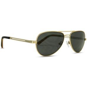 Scott-Harris-SH-SUN-06-Sunglasses