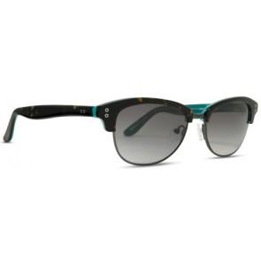 Scott-Harris-SH-SUN-07-Sunglasses