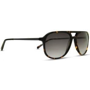 Scott-Harris-SH-SUN-09-Sunglasses