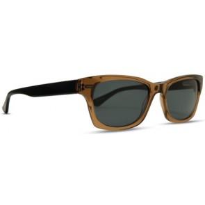 Scott-Harris-SH-SUN-10-Sunglasses