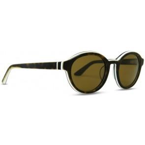 Scott-Harris-SH-SUN-11-Sunglasses
