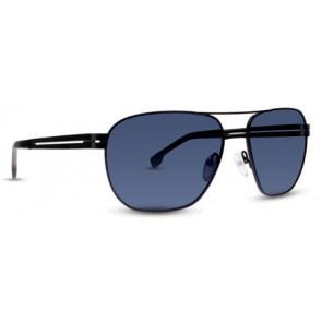 Scott-Harris-SH-SUN-12-Sunglasses