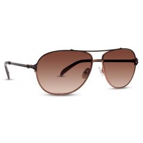 Scott-Harris-SH-SUN-13-Sunglasses