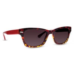 Scott-Harris-SH-SUN-15-Sunglasses