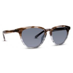 Scott-Harris-SH-SUN-16-Sunglasses