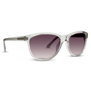 Scott-Harris-SH-SUN-18-Sunglasses