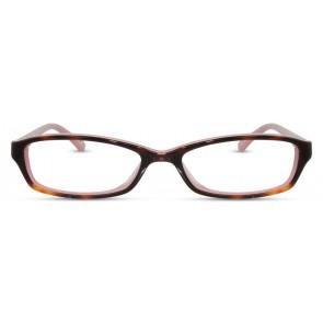 Scott Harris Sh-218 Eyeglasses-Tortoise-Pink