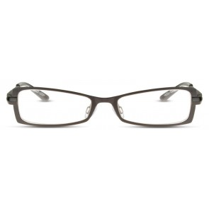 Scott Harris Sh250 Eyeglasses-Matte Black