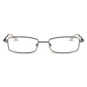 Scott Harris Sh251 Eyeglasses-Graphite