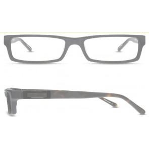 Scott Harris Sh265 Eyeglasses-Black-Tortoise