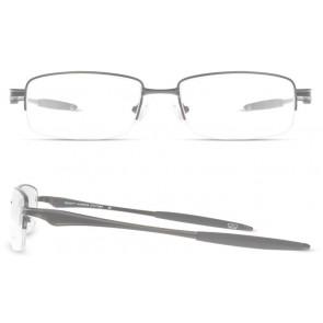 Scott Harris Sh278 Eyeglasses-Black