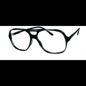 House Collections Nick Eyeglass frame