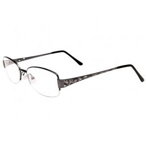 SDEyes-Aria-eyeglasses