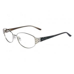 SDEyes-Audrey-eyeglasses