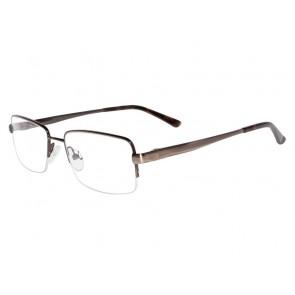 Durango Beau Eyeglasses C-1 Sand