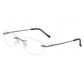 SDEyes-BT2151-eyeglasses