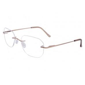 SDEyes-BT2153-eyeglasses