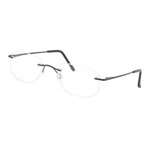 SDEyes-BT2155-eyeglasses