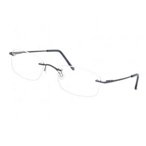 SDEyes-BT2156-eyeglasses