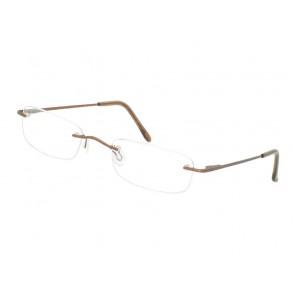 SDEyes-BT2158-eyeglasses
