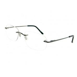 SDEyes-BT2162-eyeglasses