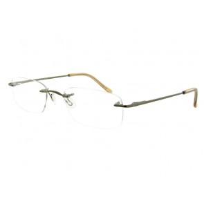 SDEyes-BT2163-eyeglasses