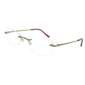 SDEyes-BT2164-eyeglasses