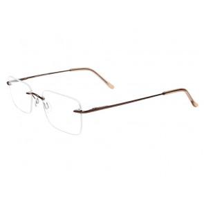 SDEyes-BT2165-eyeglasses