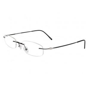 SDEyes-btcf3003-eyeglasses