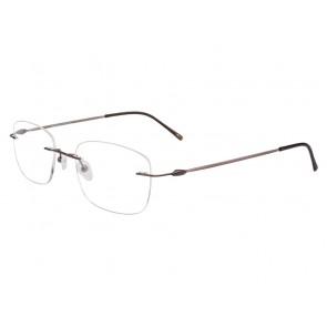 SDEyes-btcf3011-eyeglasses