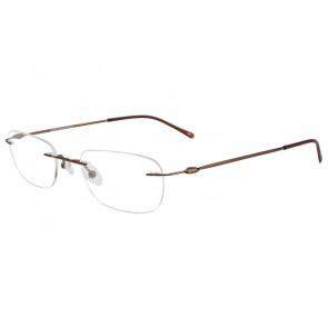 SDEyes-btcf3012-eyeglasses