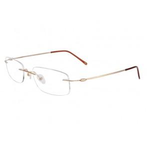 SDEyes-btcf3013-eyeglasses