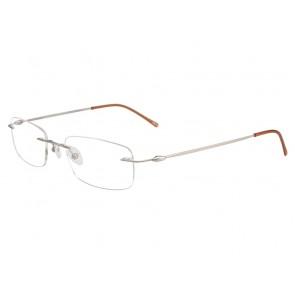 SDEyes-btcf3017-eyeglasses