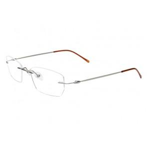 SDEyes-btcf3019-eyeglasses