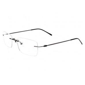 SDEyes-btcf3020-eyeglasses