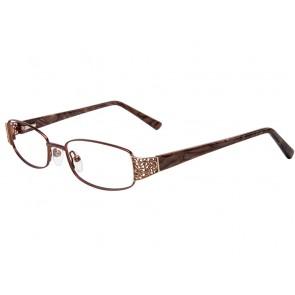 SDEyes-Carlita-eyeglasses