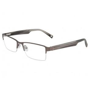 SDEyes-cld9116-eyeglasses