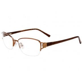 SDEyes-cypress-eyeglasses