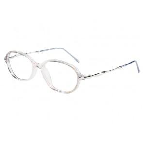 SDEyes-darlene-eyeglasses
