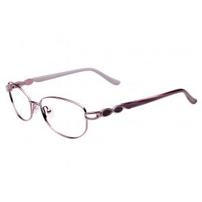 SDEyes-lorna-eyeglasses