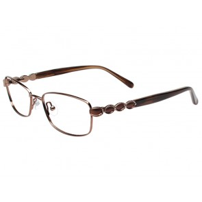 SDEyes-posie-eyeglasses