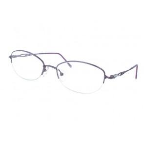 SDEyes-tc818-eyeglasses