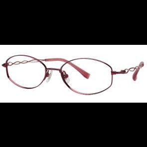 Seiko LU103 Eyeglasses