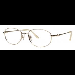 Seiko-T0143-Eyeglasses