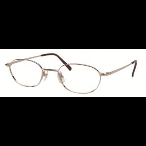 Seiko T0464 Eyeglasses