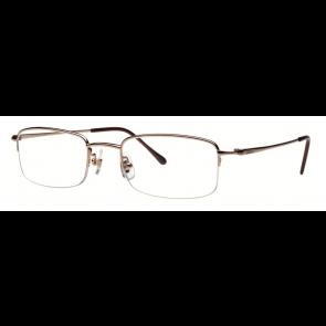 Seiko T0470 Eyeglasse